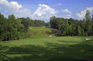 Bob Maynard Golf 002